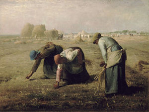 https://en.wikipedia.org/wiki/The_Gleaners