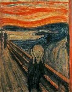 https://commons.wikimedia.org/wiki/File:The_Scream.jpg