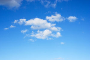 8453-a-blue-sky-with-white-clouds-pv