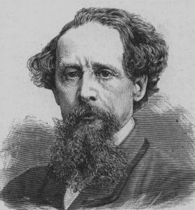 Charles Dickens (Wikimedia Commons) https://commons.wikimedia.org/wiki/Charles_Dickens#/media/File:Charles_Dickens_-_Project_Gutenberg_eText_13103.jpg