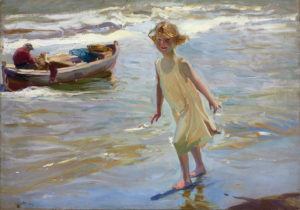 https://commons.wikimedia.org/wiki/File:Ni%C3%B1a_en_la_playa_by_Joaquin_Sorolla_y_Bastida,_1910,_Christie%27s_Images.jpg