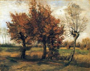 https://commons.wikimedia.org/wiki/File:Vincent_van_Gogh_-_Herfstlandschap_(1885).jpg