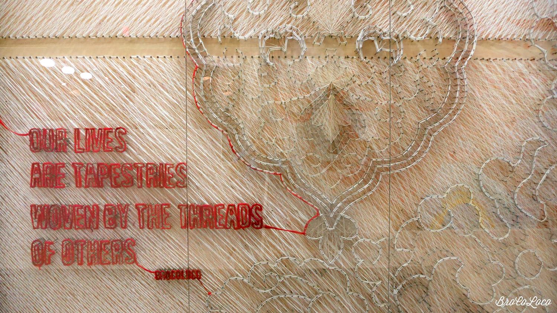 BroCoLoco_06_Peru+alpaca+Turkish+string+art+tapestry