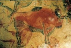 art,cave,early,paintings,prehistoric man,caves,years
