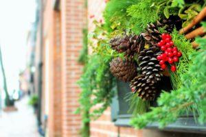 https://pixabay.com/en/christmas-decorations-1149929/
