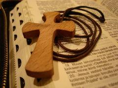 Color Symbolism in Medieval Christian Art 1