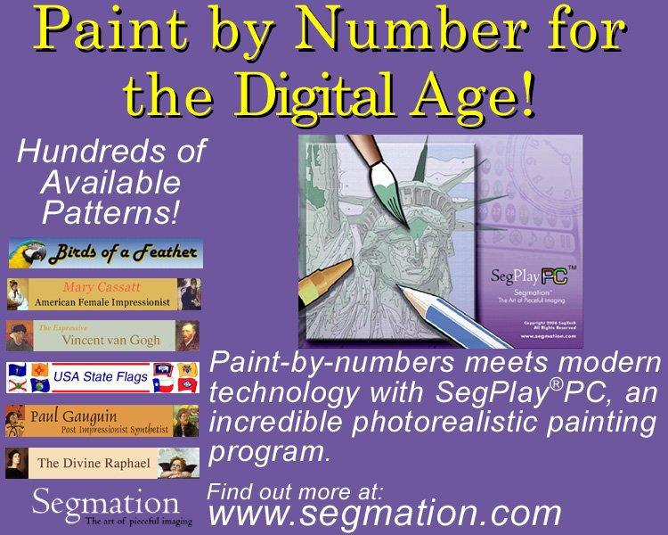 www.segmation.com