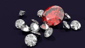 diamond-3185447_960_720
