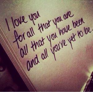 https://authenticlove789.files.wordpress.com/2015/01/i-love-you.jpg