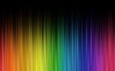 Segmation Dewey Color System Test