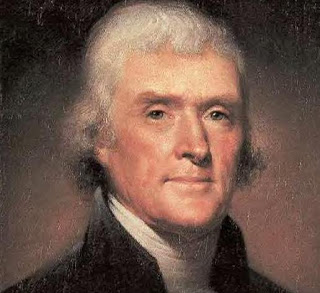 Thomas-Jefferson-big